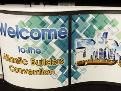 Atlantic Builders Convention (ABC)